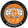 International Yoga Federation