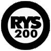 Registered Yoga School - 200 Hour
