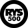 Registered Yoga School - 500 Hour
